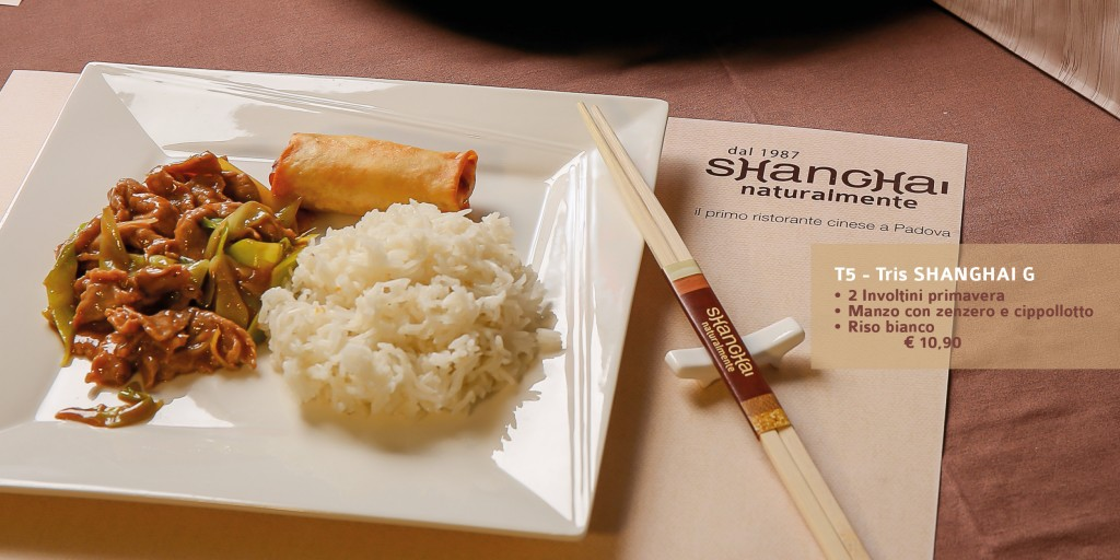 Offerte_web_Shanghai18006